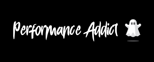 Performance Addict